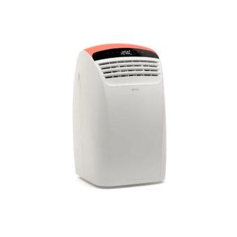 Olimpia splendid Climatizzatore portatile dolceclima 10 hp