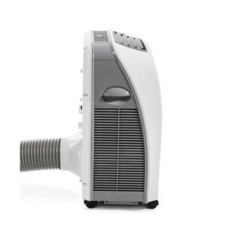 Trotec pac 2000sh climatizzatore portatile