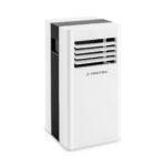 Trotec pac 2300x climatizzatore portatile