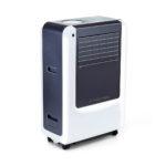 Trotec pac 3500x climatizzatore portatile