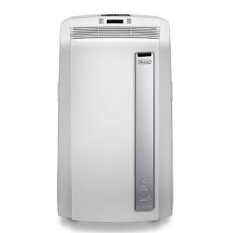 Condizionatore portatile Pinguino deLonghi pac ank92 silent
