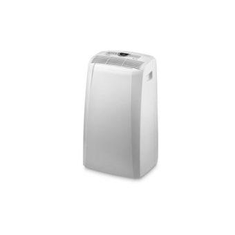 Condizionatore portatile Pinguino deLonghi pac n91