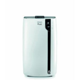 Condizionatore portatile Pinguino deLonghi pac ex100 silent