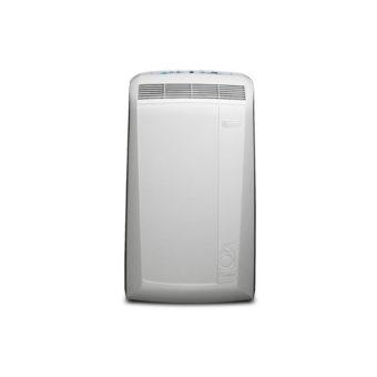 condizionatore portatile pinguino pac n86